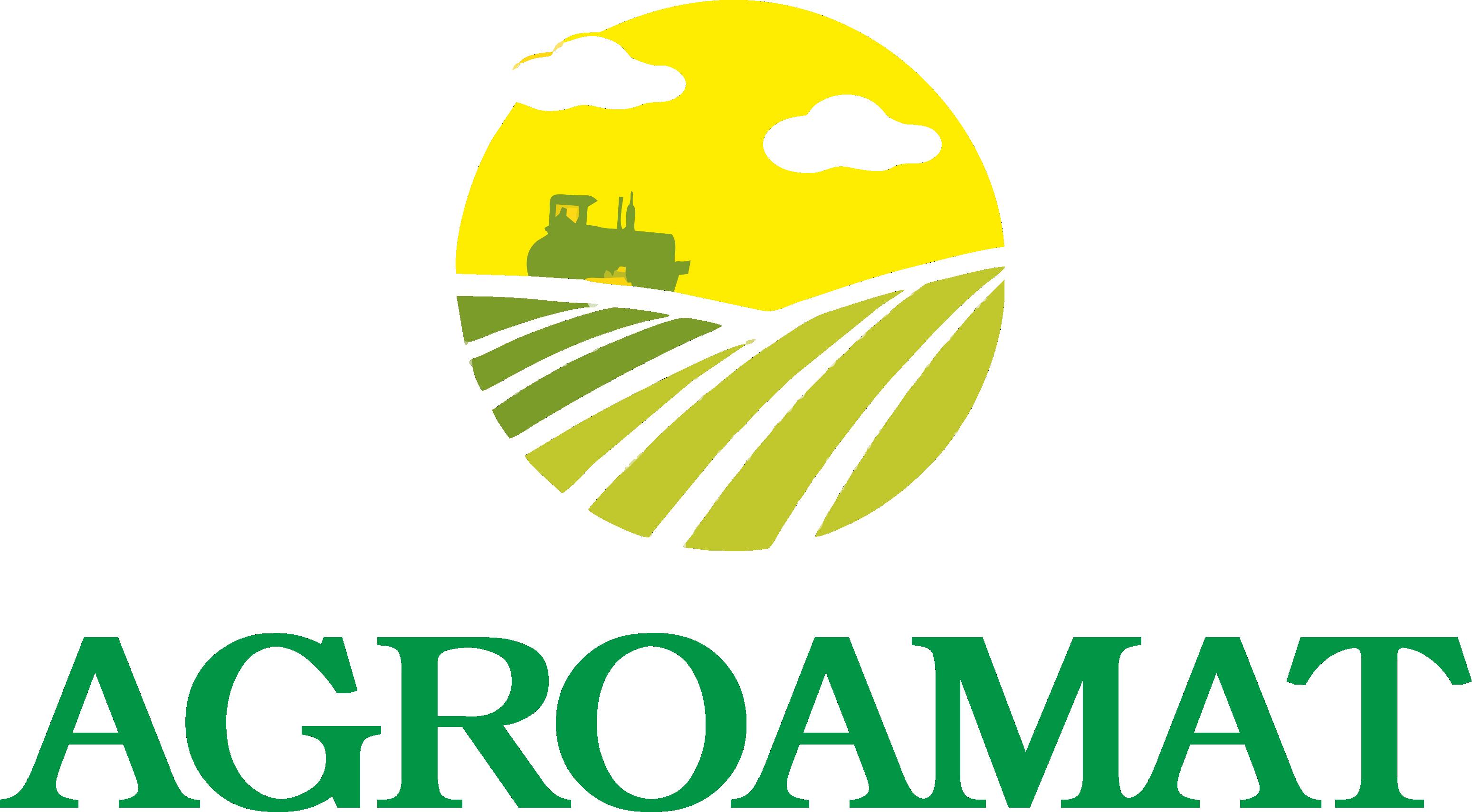 Agroamat