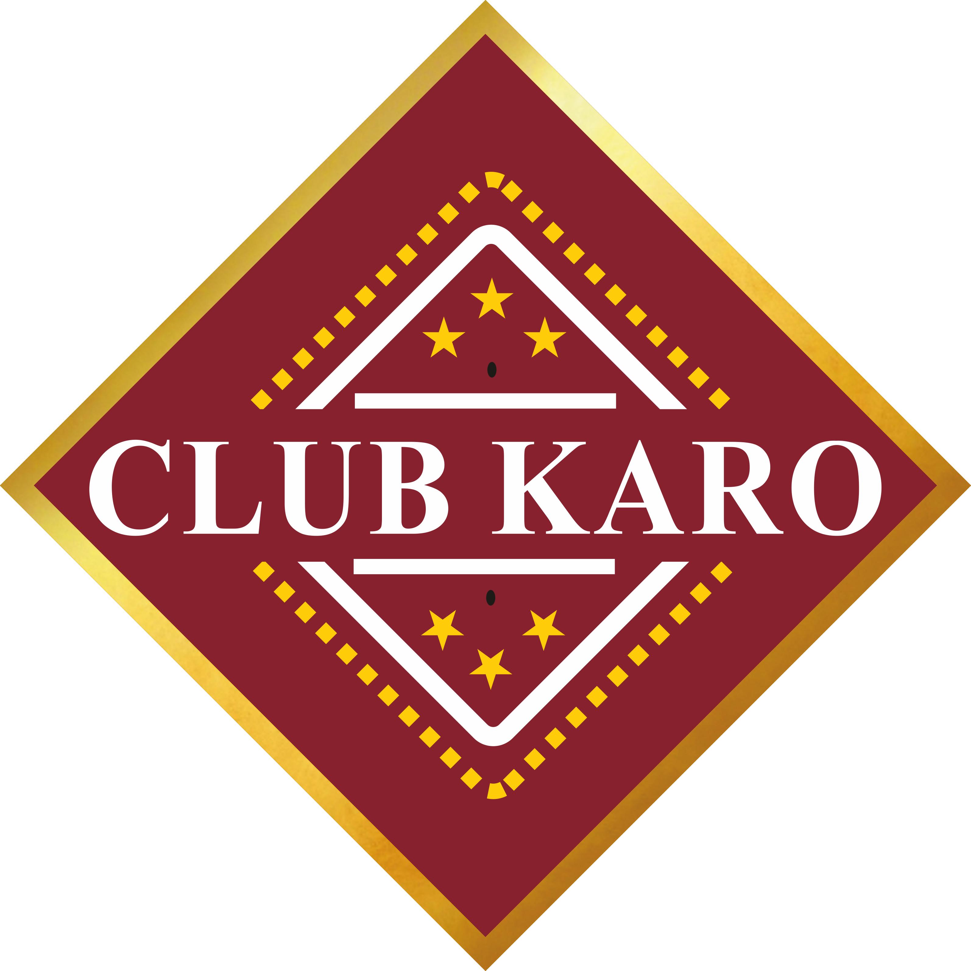 Club Karo
