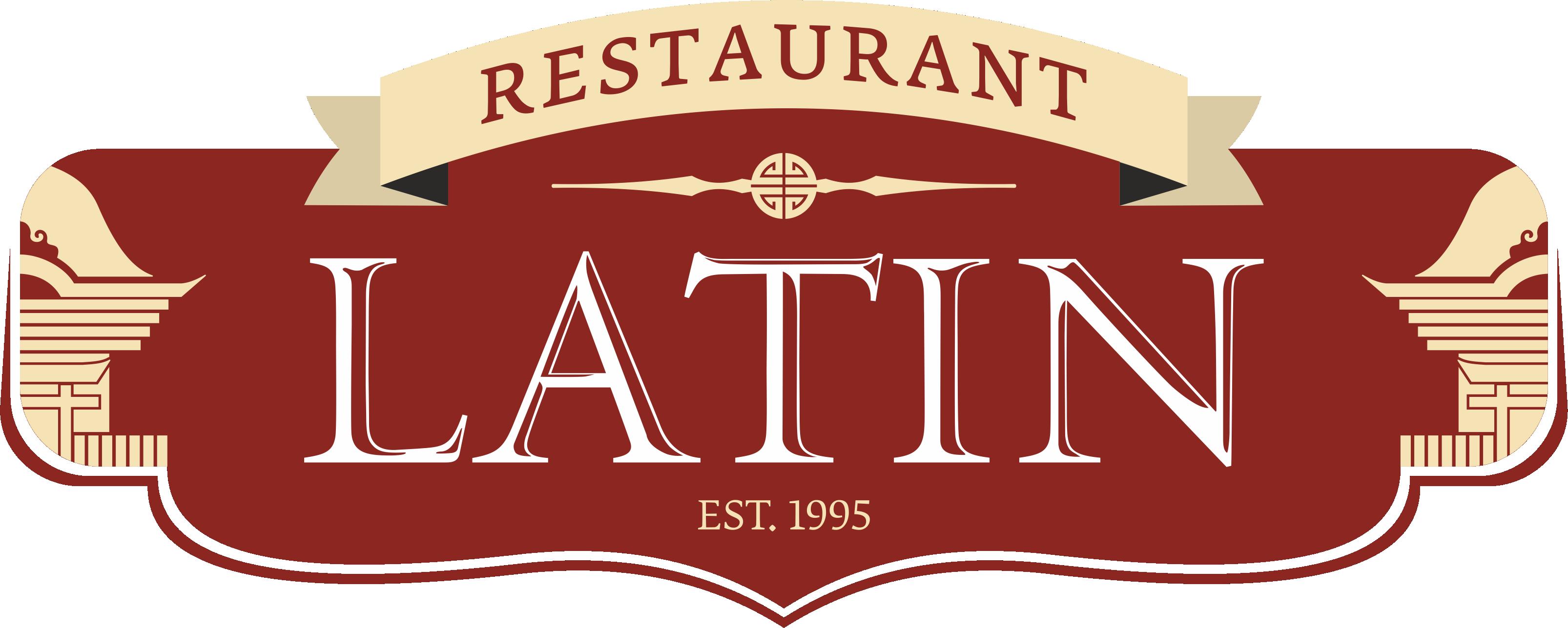 Restaurant Latin