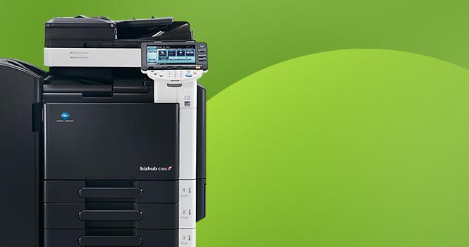 Imprimare, scanare,<br />copiere